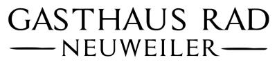 Gasthaus Rad
